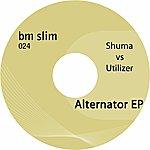 Shuma Alternator