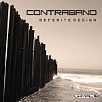 Contraband Defenite Design
