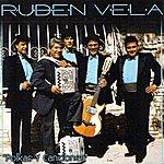 Ruben Vela Polkas Y Canciones