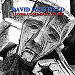 David Whitfield Lover Come Back To Me