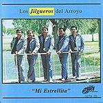 Los Jilgueros Del Arroyo Mi Estrellita