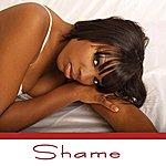 Tish Shame