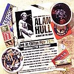 Alan Hull Alright On The Night