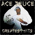 Ace Deuce Greatest Hits