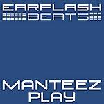 Manteez Play (Single)