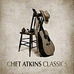 Chet Atkins Classics