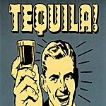 Rodriguez Tequila (4-Track Maxi-Single)