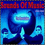 Revolution Sounds Of Music Presents The Revolution