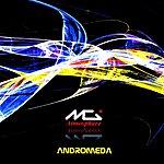 Mg Atmosphere Andromeda