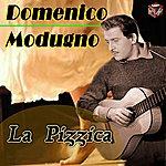 Domenico Modugno La Pizzica