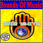 Irie White Sounds Of Music Presents Irie White : No Peace In The World, Vol. 2