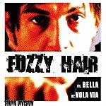 Fuzzy Hair Bella/Vola Via