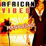 African Vibes Manalelao