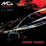 Mg Atmosphere Cosmic Energy