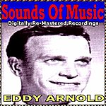 Eddy Arnold Sounds Of Music Presents Eddy Arnold