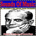 Al Jolson Sounds Of Music Presents Al Jolson