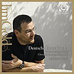 Andreas Scholl Deutsche Barocklieder
