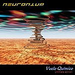 Neuronium Vuelo Químico / Ultimate Edition