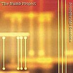 The Numb Project Soundbridge Sessions