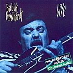 Babik Reinhardt Live