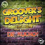 Dr Kucho! Groover's Delight