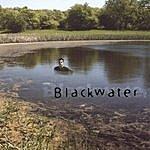 Ross Crean Blackwater