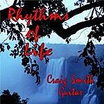 Craig Smith Rhythms Of Life