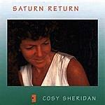 Cosy Sheridan Saturn Return