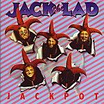 Jack The Lad Jackpot (Remastered)