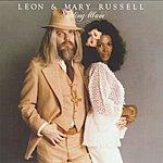 Leon Russell Wedding Album