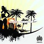 Reunited Sun Is Shining (4-Track Maxi-Single)