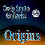 Craig Smith Origins