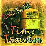Craig Smith Time Traveler
