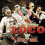 Jowell & Randy Loco (Remix)