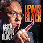 Lewis Black Stark Raving Black