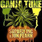 Supafly Inc. Ganja Tune (Original Mix)