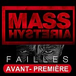 Mass. Hysteria Failles (Single)