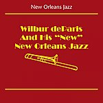 Wilbur De Paris New Orleans Jazz (Wilbur Deparis And His New New Orleans Jazz)
