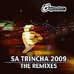 Sa Trincha Sa Trincha 2009
