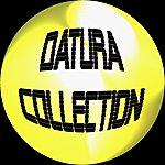 Datura Datura Collection