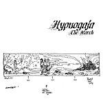 Hypnogaja The March - Single