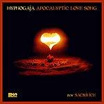 Hypnogaja Apocalyptic Love Song - Single