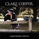 Clare Cooper Northern Drive
