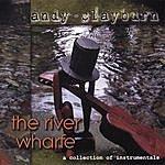Andy Clayburn The River Wharfe