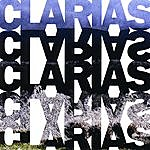 Clarias The Days Of The Getaway