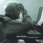 Clare Fischer Introspectivo