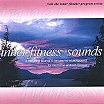 Clarke Inner Fitness Sounds