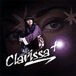 Clarissa Clarissa+