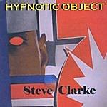Steve Clarke Hypnotic Object