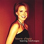 Laura Clapp Leaving Nashvegas